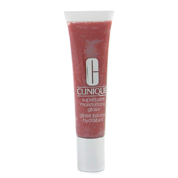 Clinique Superbalm Gloss Labial Hidratante - No. 04 Rootbeer