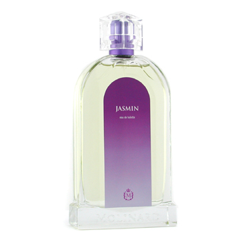 buy Molinard Les Fleurs - Jasmin Eau De Toilette Spray 100ml/3.3oz  skin care shop