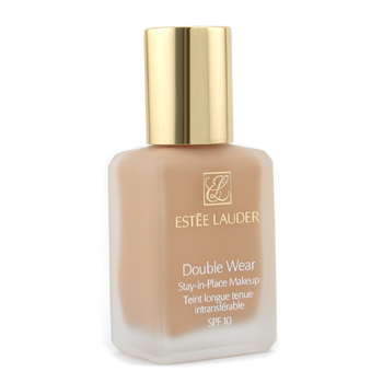 Estee Lauder Double Wear Stay In Place Maquillaje SPF 10 - No. 37 Tawny