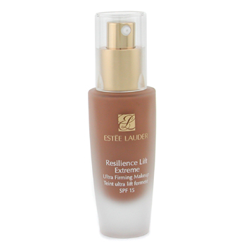 Estee Lauder Resilience Lift ExtremeMaquillaje Ultra Reafirmante SPF15 - No. 36 Natural Tan