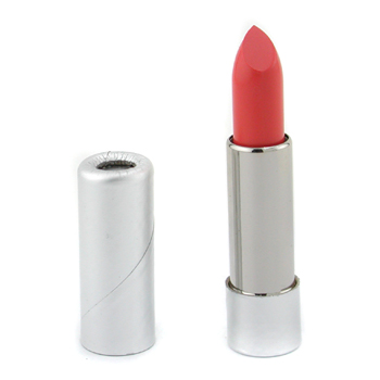 Stila Labial Color - # 48 Miranda