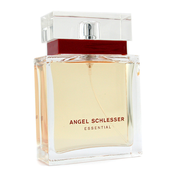 buy Angel Schlesser Angel Schlesser Essential Eau De Parfum Spray 100ml/3.4oz  skin care shop