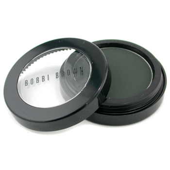 Bobbi Brown Sombra de Ojos - #25 Ivy