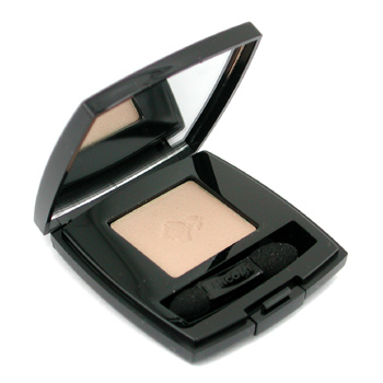 Lancome Ombre Absolue Radiant Smoothing Sombra de Ojos - F25 Angel Dust ( # 238 )