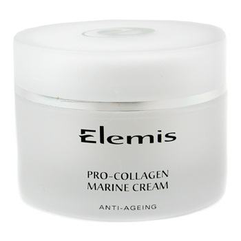 buy Elemis Pro-Collagen Marine Cream 50ml/1.7oz  skin care shop