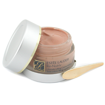 Estee Lauder ReNutriv Ultimate Lifting Maquillaje Crema SPF15 - No. 04 Pebble