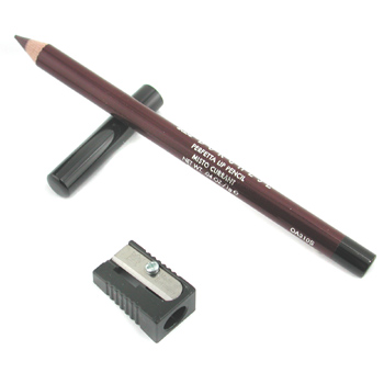 buy Borghese Perfetta Lip Pencil - No. 15 Misto Currant 1g/0.04oz by Borghese skin care shop