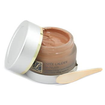 buy Estee Lauder ReNutriv Ultimate Lifting Creme MakeUp SPF15 - No. 05 Shell Beige 30ml/1oz  skin care shop