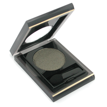 buy Elizabeth Arden Color Intrigue Eyeshadow - # 18 Shadow 2.15g/0.07oz  skin care shop