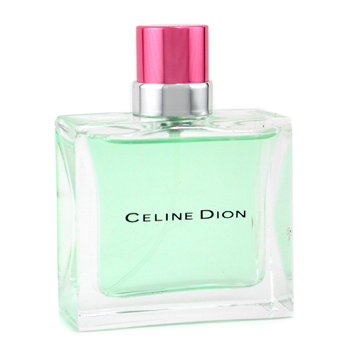 Celine Dion Spring In Paris Eau De Toilette Spray 50ml/1.7oz