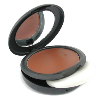 Maquiagens, MAC, MAC Select Moistureblend Foundation SPF 15 - NW45 10g/0.35oz