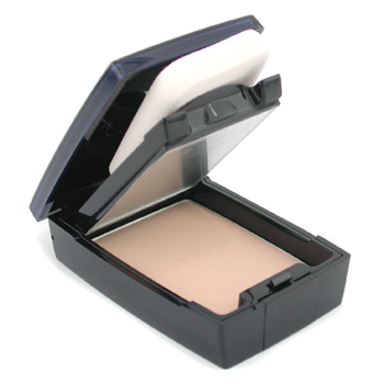 Christian Dior DiorSkin Forever Maquillaje Compacto SPF25 - # 022 Cameo