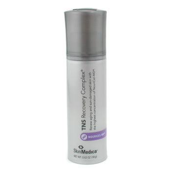 buy Skin Medica TNS Recovery Complex 18g/0.63oz  skin care shop