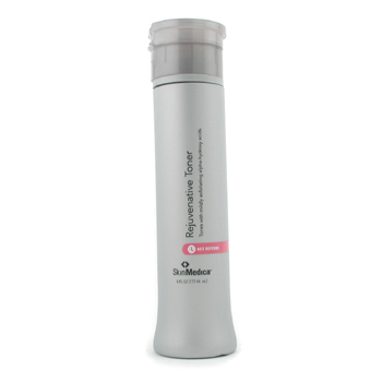 buy Skin Medica Rejuvenative Toner 177.44ml/6oz skin care shop