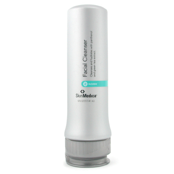 buy Skin Medica Facial Cleanser 177.44ml/6oz  skin care shop