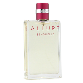 buy Chanel Allure Sensuelle Eau De Toilette Spray 50ml/1.7oz  skin care shop