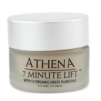 07777700001 Athena 7 Minute Lift 15ml/0.5oz