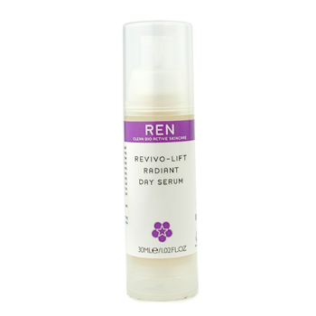 Ren Revivo-Lift Serum Día Radiancia