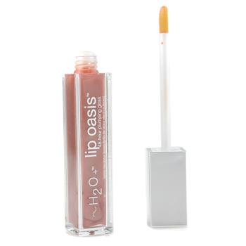 buy H2O+ Lip Oasis 48 Hour Plumping Gloss - # 237 Tempt 8ml/0.27oz  skin care shop