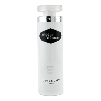 Givenchy Ange Ou Demon Delicate Bath Gel 200ml/6.7oz