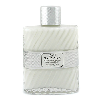 buy Christian Dior Eau Sauvage After Shave Balm 100ml/3.4oz  skin care shop
