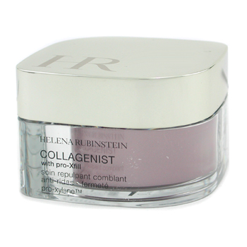 Helena Rubinstein Collagenist with Pro-Xfill - Replumping Filling Care - Cuidado Reafirmante