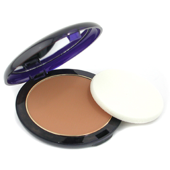 Estee Lauder Double Wear Stay In Place Maquillaje Polvos SPF10 - No. 10 Rich Cocoa