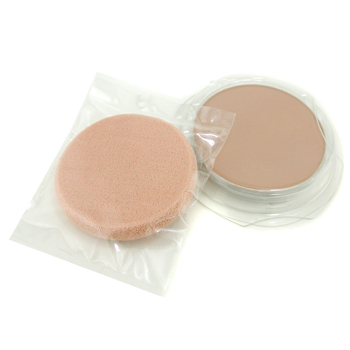 buy Shiseido The Makeup Compact Foundation Refill - O20 Natural Light Ochre 13g/0.45oz by Shiseido skin care shop