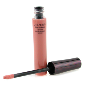Shiseido The Makeup Gloss Labial - G26 Peach Melba