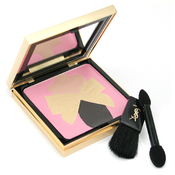 buy Yves Saint Laurent Palette Esprit Couture Collector Powder (For Eyes & Complexion) - Harmony #1 8g/0.28oz  skin care shop