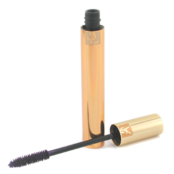 yves-saint-laurent-mascara-volume-effet-faux-cils-luxurious-mascara-04-fascinating-violet