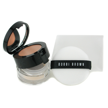 Bobbi Brown Set Corrector Cremoso - Honey