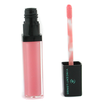 Vincent Longo Perfect Gloss Brillo Labial - Lily La Bella