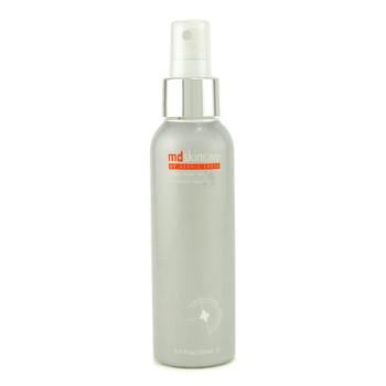 MD Skincare Hydra-Pure Mist ( Unboxed )
