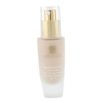 Estee Lauder Resilience Lift Extreme Ultra Firming Maquillaje SPF15 - No. 60 Cool Porcelain