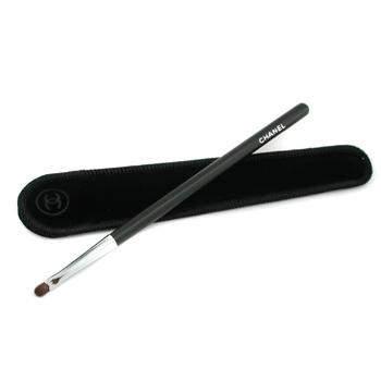 buy Chanel Les Pinceaux De Chanel Contour Shadow Brush #14 -  skin care shop