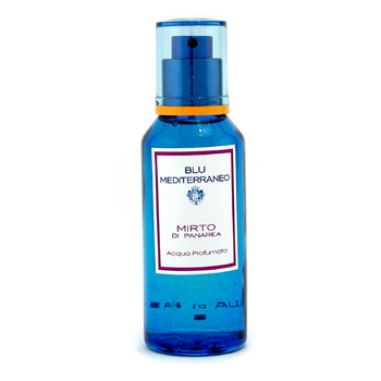 Perfumes femininos, Acqua Di Parma, Acqua Di Parma Blu Mediterraneo Mirto Di Panarea perfume Spray 60ml/2oz