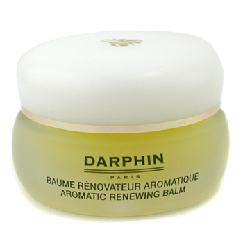 buy Darphin Aromatic Renewing Balm 15ml/0.5oz skin care shop