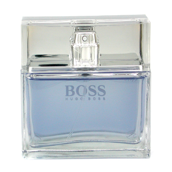 Perfumes masculinos, Hugo Boss, Hugo Boss Boss Pure perfume Spray 50ml/1.7oz