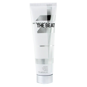 Burberry The Beat Gel de Ducha/Baño