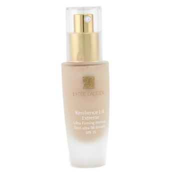 Estee Lauder Resilience Lift Extreme Ultra Firming Maquillaje SPF15 - No. 61 Warm Porcelain
