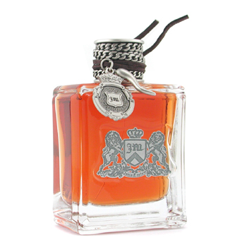 Juicy Couture Dirty English Agua de Colonia Vaporizador