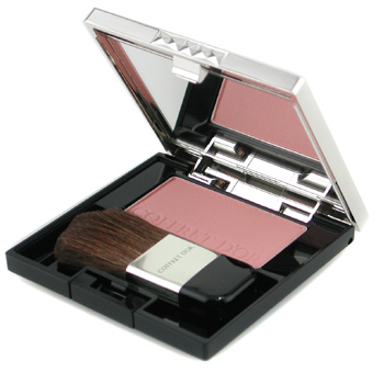 Kanebo Coffret D'or Color Blush ( with Estuche ) - # PK-22