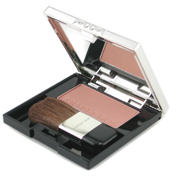 buy Kanebo Coffret D'or Color Blush (with Case) - # BE-15 - by Kanebo skin care shop