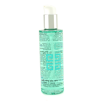 Para a pele da mulher, Givenchy, Givenchy Tone It True Matifying Lotion 200ml/6.7oz