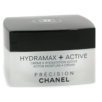 Chanel Precision Hydramax Active Moisture Cream ( Normal to Dry Skin ) 50ml/1.7oz
