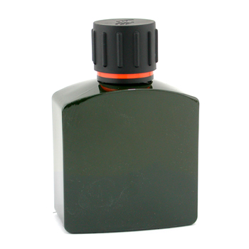 Perfumes masculinos, Ralph Lauren, Ralph Lauren Polo Explorer After Shave Splash 125ml/4.2oz