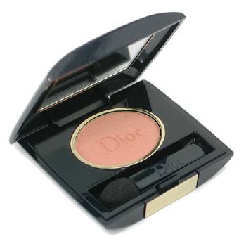 buy Christian Dior One Colour Eyeshadow - No. 629 Peach (Unboxed) 1.3g/0.04oz by Christian Dior skin care shop