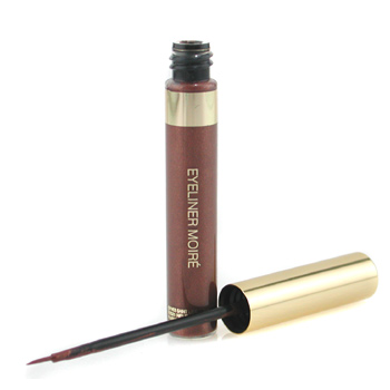 Yves Saint Laurent Eyeliner Moire (Liquid Eyeliner) - No. 25 3ml/0.1oz