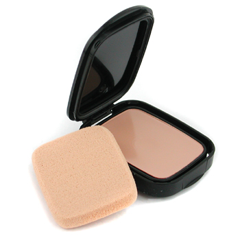 Yves Saint Laurent Teint Compact Hydra Fee l Crema Base Maquillaje Recaambio SPF10 - # 05 Amber